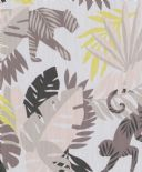 #SmallTalk Small Talk Wallpaper 219301 By BN Wallcoverings For Tektura